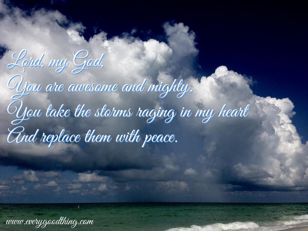Psalms 151