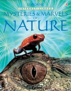0000684_mysteries_marvels_of_nature_il_300