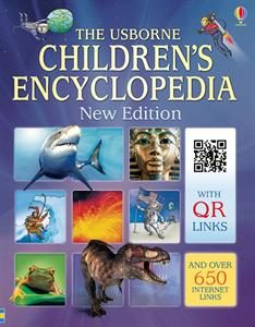 0007127_childrens_encyclopedia_il_reduced_format_300