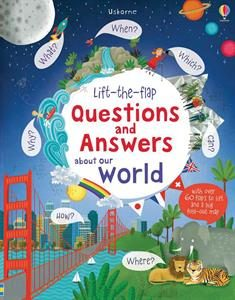 0009775_lift_the_flap_questions_and_answers_about_our_world_ir_300