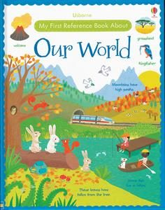 0013052_my_first_reference_book_about_our_world_ir_300